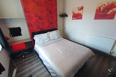 1 bedroom house share to rent - Magdala St, Smithdown