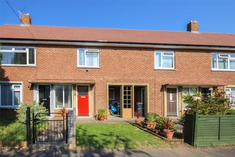 2 bedroom apartment for sale - Mardale Close, Bristol, BS10