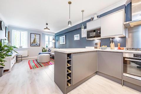 3 bedroom flat for sale - Charles Haller Street, Brixton