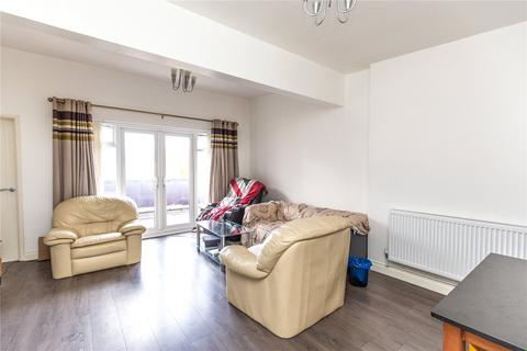 2 bedroom apartment for sale - Concorde Drive, Bristol, BS10