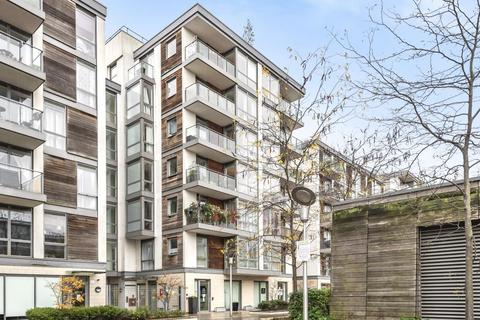 2 bedroom flat for sale - Brentford,  Richmond Upon Thames,  TW8