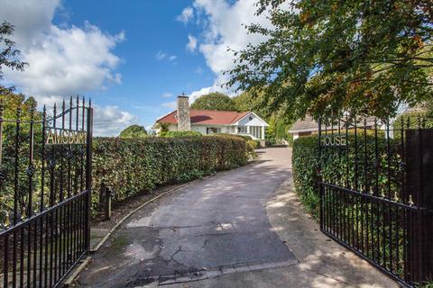 5 bedroom detached house for sale - Amsbury Road, Hunton, Maidstone, Kent, ME15