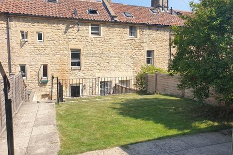 2 bedroom terraced house for sale - Prior Park Road, Bath, Somerset, BA2