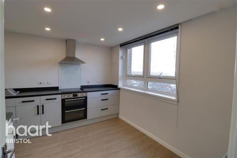 2 bedroom flat to rent - Northfield House, Catherine Mead Street