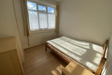 1 bedroom ground floor flat to rent - Brooklyn Road, Foleshill, Coventry, West Midlands, CV1