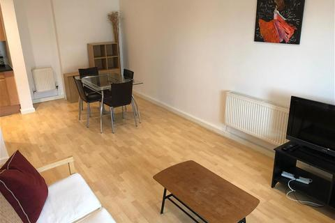 2 bedroom flat to rent - Regents Quay, Bowman Lane, Leeds, LS10 1HF