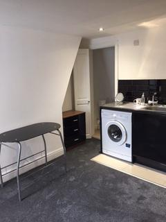 Studio to rent - Duke Street, Liverpool, L1 4JR