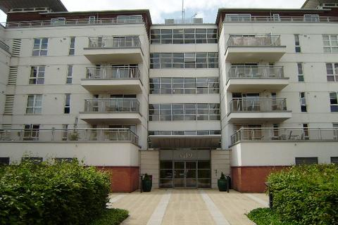 2 bedroom apartment for sale - 19 Watkin Road, Leicester, Leicestershire, LE2