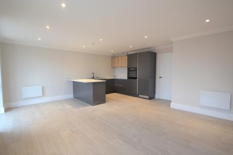 3 bedroom flat for sale - Weymouth