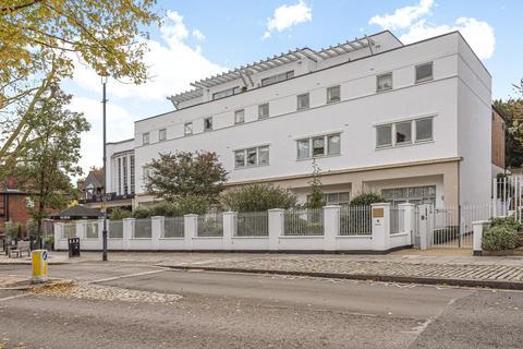2 bedroom apartment to rent - Chesham,  Berkhamsted,  HP4
