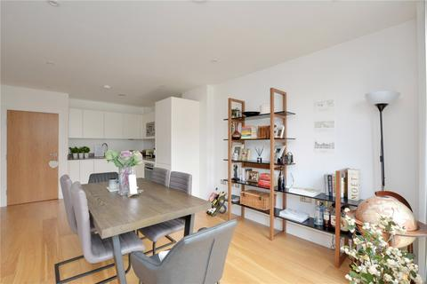 2 bedroom apartment for sale - Grove Place, London, SE9