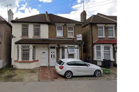 1 bedroom house share to rent - Cavendish Road, Croydon, Surrey, CR0