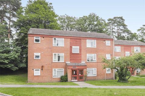 1 bedroom apartment to rent - Elizabeth Close, Bracknell, Berkshire, RG12
