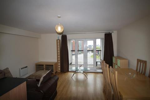 2 bedroom flat to rent - Gilmartin Grove, Liverpool, L6 1EG