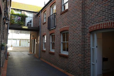 Property for sale - Church Street, Brighton, BN1
