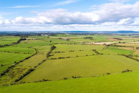 Land for sale - Lands Of Barlosh - Lot 2, By Ochiltree, East Ayrshire, KA18