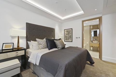 2 bedroom apartment for sale - Benson House 4 Radnor Terrace W14