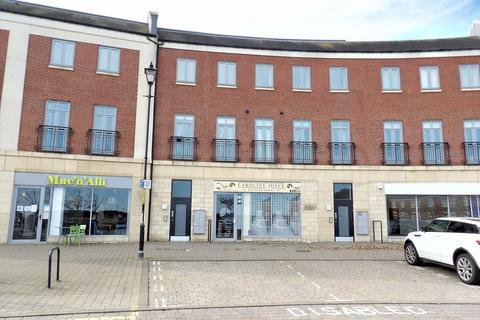 2 bedroom flat for sale - Sea Winnings Way, Westoe Crown Village, South Shields, Tyne and Wear, NE33 3NE