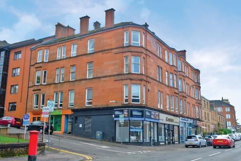 2 bedroom flat for sale - Brunton Street, Flat 3/3, Cathcart, Glasgow, G44 3DU