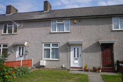 3 bedroom terraced house for sale - Cannonsleigh Road RM9