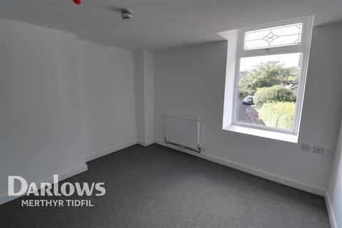 1 bedroom in a flat share to rent - Single Room, Courthouse Street