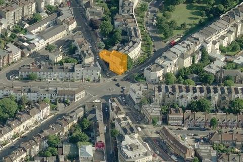 Plot for sale - Montpelier Crescent, Brighton, East Sussex, BN1