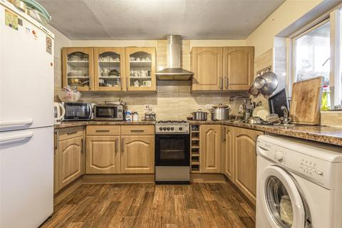 3 bedroom house for sale - Oakleigh Way, Mitcham, London, CR4
