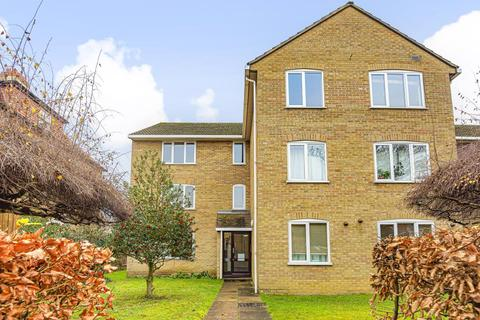2 bedroom flat for sale - Summertown Oxford,  Oxfordshire,  OX2