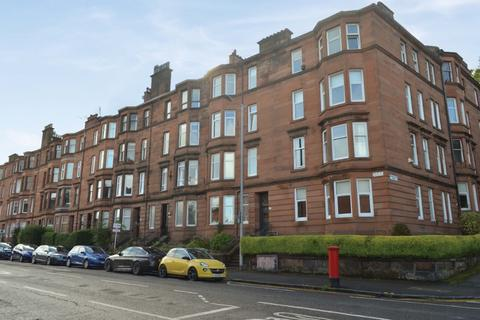 2 bedroom flat for sale - Crow Road , Flat 3/2, Broomhill, Glasgow , G11 7PY