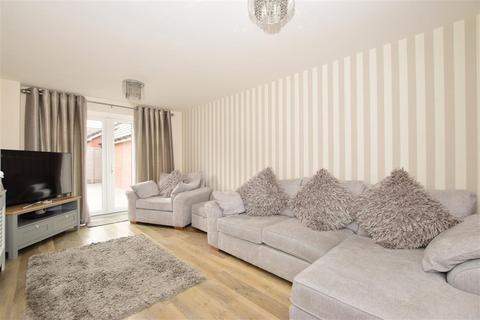 3 bedroom semi-detached house for sale - Hayward Road, Maidstone, Kent