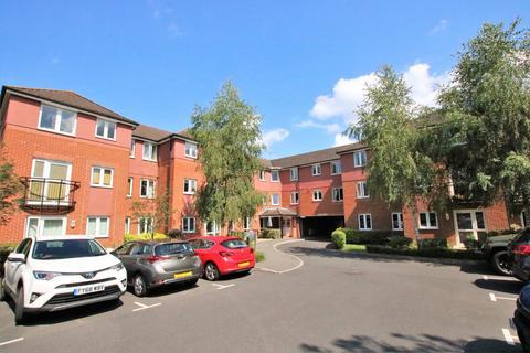 2 bedroom retirement property for sale - Bursledon Road, Hedge End, Southampton