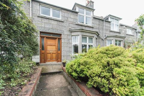 3 bedroom terraced house to rent - Ferryhill Road, Ferryhill, Aberdeen, AB11