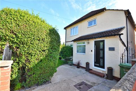 4 bedroom detached house for sale - Southfield Road, Norton, Stockton-On-Tees