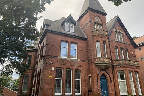 3 bedroom apartment for sale - Clarendon Road, Leeds, West Yorkshire, LS2
