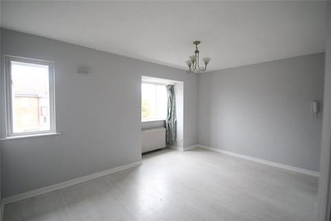 1 bedroom apartment for sale - Woodgate Drive, Streatham, London, SW16