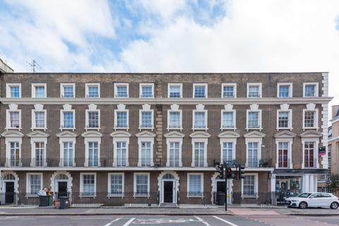 1 bedroom flat to rent - Stamford Street, Waterloo, SE1