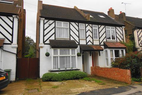 3 bedroom semi-detached house to rent - Salisbury Road, Bexley, Kent, DA5 3QE