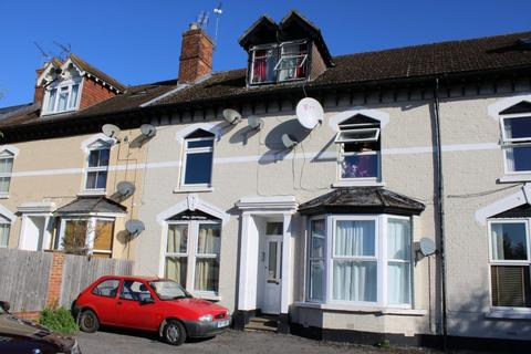 Studio for sale - London Road Newbury