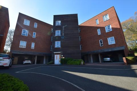 2 bedroom flat for sale - Langdon House, St Thomas, EX4