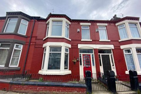 5 bedroom house share to rent - Old Swan, Liverpool L13