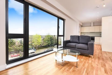 Studio for sale - Crownage Court, Staines Road West, Surrey, TW16