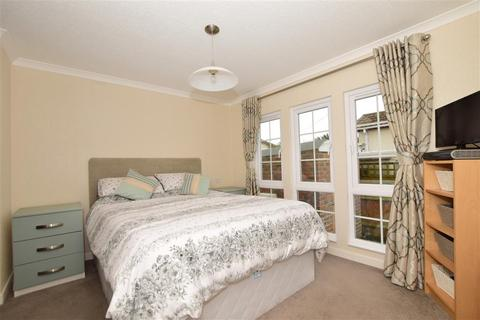2 bedroom park home for sale - East Hill Road, West Kingsdown,  Sevenoaks, Kent