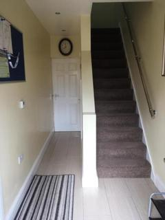 1 bedroom in a house share to rent - Torrington Avenue, Room 4, Tile Hill, Coventry, CV4 9HH