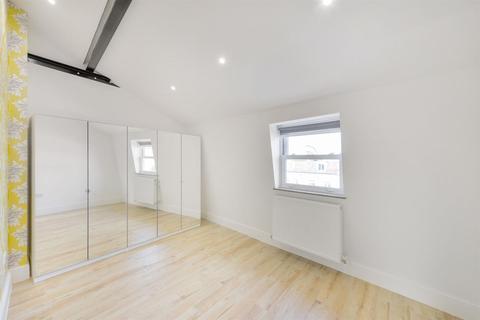 2 bedroom flat to rent - Lewisham Way, London