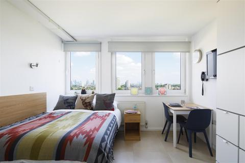 Studio to rent - UNCLE, Stockwell, SW8