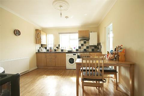 1 bedroom flat to rent - Osborne Road, Enfield, Middlesex, EN3