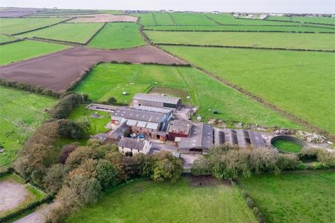 4 bedroom detached house for sale - Mawbray Hayrigg, Silloth, Cumbria