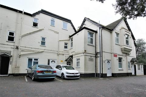 Studio for sale - 20 Madeira Road, Bournemouth, Dorset