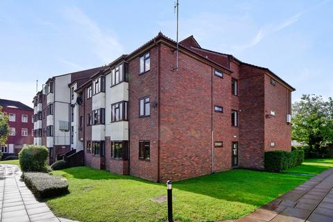 1 bedroom flat to rent - Teresa Mews, London, E17