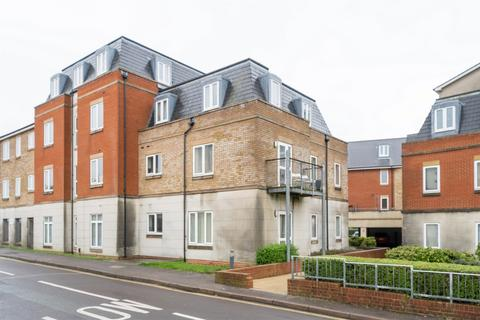 2 bedroom flat for sale - Penny Court, 34 Forton Road, Gosport, Hampshire